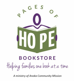 Pages of Hope